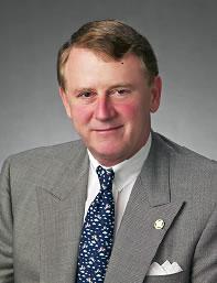 Charles R. Morgan,J.D.